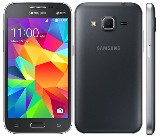 Samsung-Galaxy-Core-Prime-VE-online
