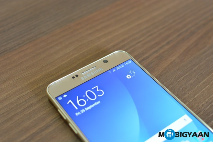 Samsung-Galaxy-Note5-First-Impression-10