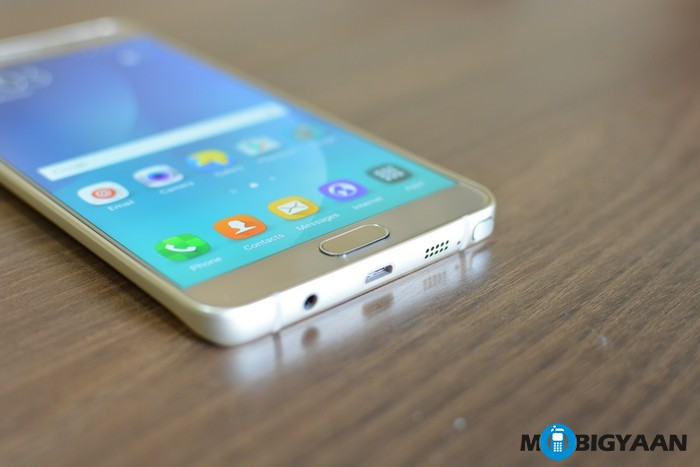 Samsung-Galaxy-Note5-First-Impression-3