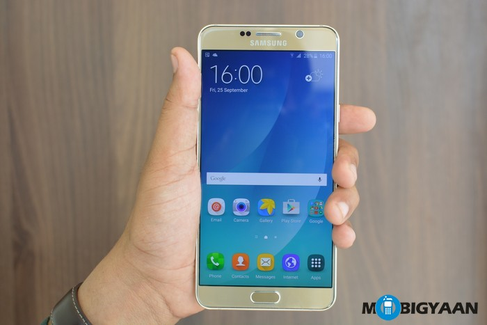 Samsung-Galaxy-Note5-First-Impression-4
