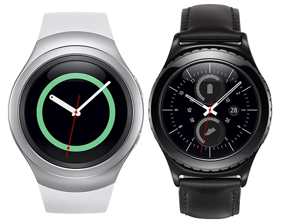 Samsung-Gear-S2-and-Gear-S2-classic-official