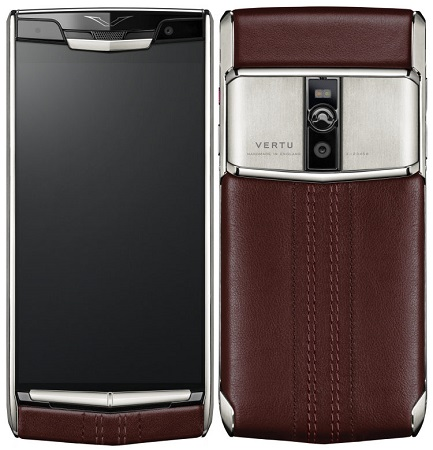 Vertu-Signature-Touch-2015-official