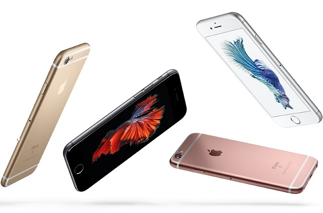 apple-iphone-6s-6s-plus-official