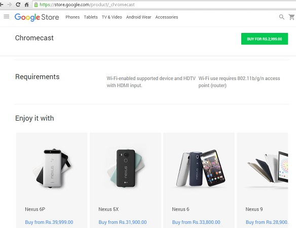 google-nexus6P-nexus5x-india-prices