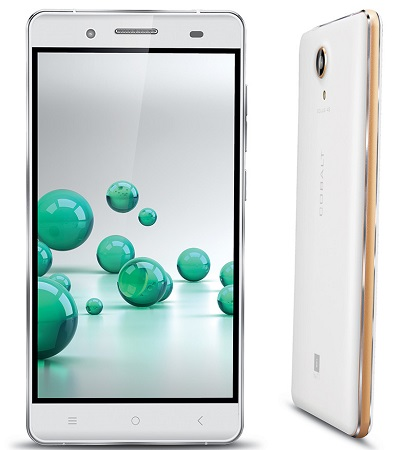 iBall-Cobalt-Solus-4G-official