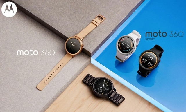 moto-360-2nd-gen-official