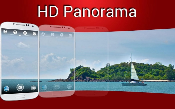 10-Camera-alternative-Apps-for-your-Android-8
