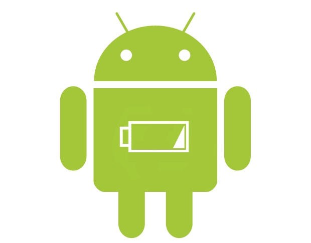 A-smarter-way-to-boost-android-performance-and-battery-life_9