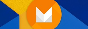 Motorola promises early Android 6.0 Marshmallow update for range of Moto devices