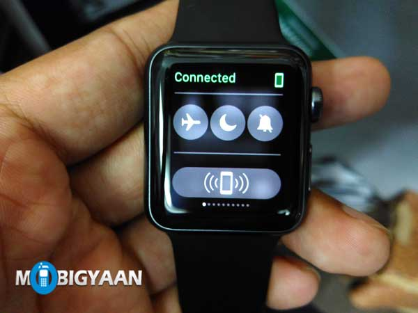 Apple-Watch-India-mobigyaan