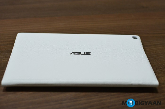 Asus ZenPad 8.0 (Z380KL) Tablet - Hands On (15)