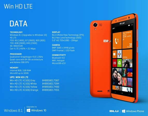 BLU-Win-HD-LTE-official