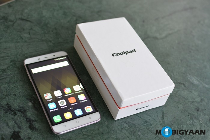 Coolpad-Note-3-Review_2-1