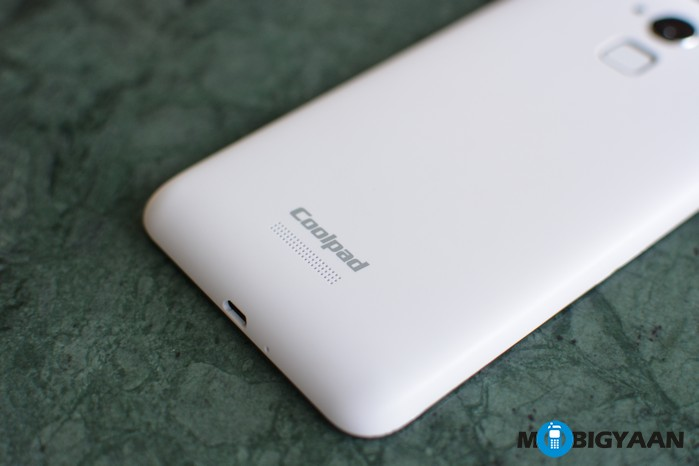 Coolpad-Note-3-Review_2-10