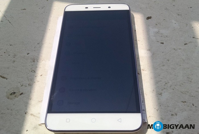 Coolpad Note 3 Review_2 (18)