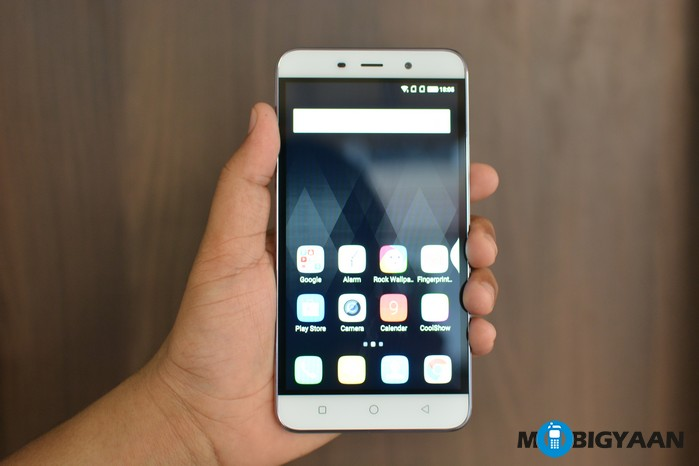 Coolpad-Note-3-Review_2-2
