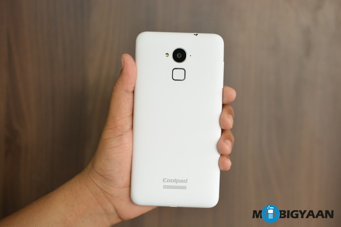 Coolpad-Note-3-Review_2-3