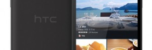 HTC One E9s with 5.5 inch HD display available online in India for Rs. 20497