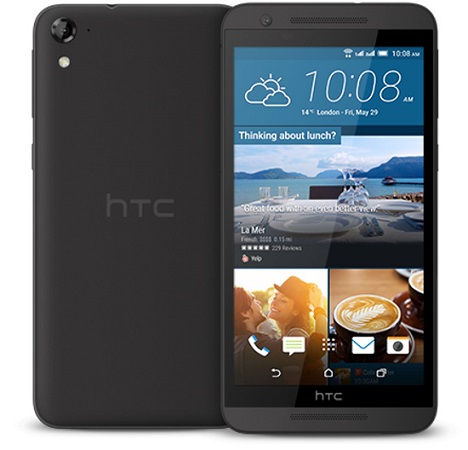 HTC-One-E9s-online