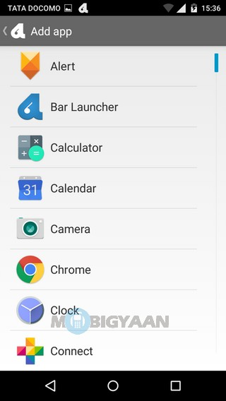 How-to-add-app-shortcuts-to-your-Android-notifications-bar-3