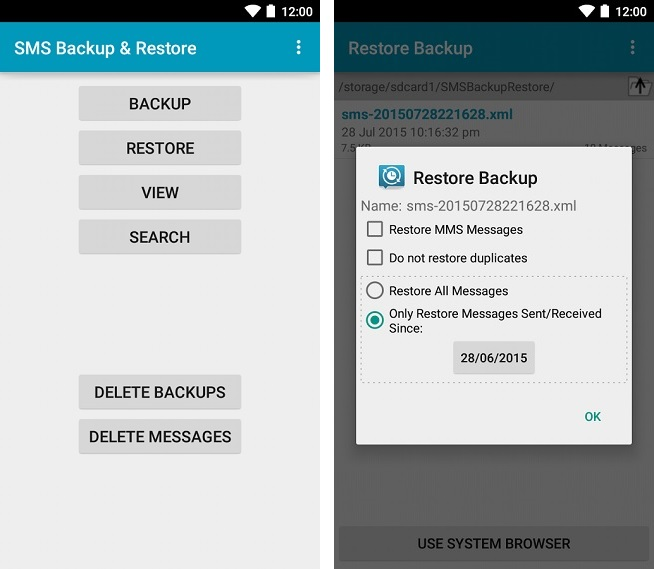 How-to-backup-sms-and-restore-then-on-android-4