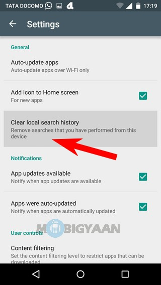 How-to-clear-search-history-from-Google-Play-7