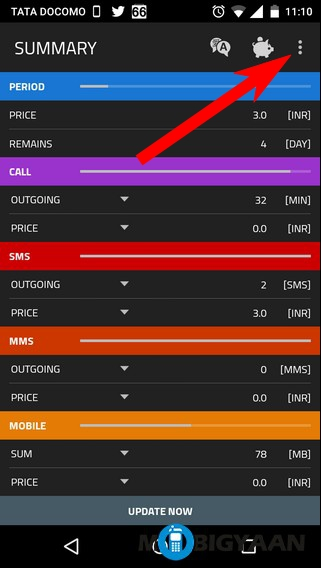 How-to-monitor-your-postpaid-bills-on-Android-2