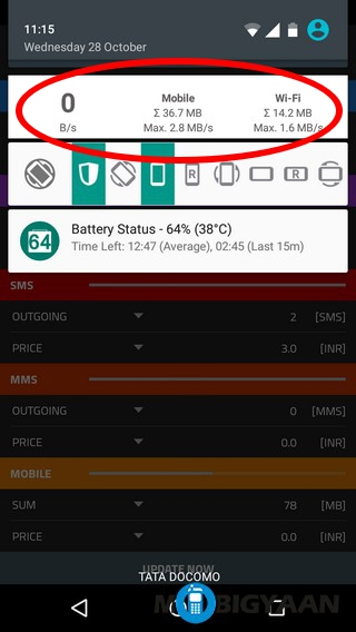 How-to-monitor-your-postpaid-bills-on-Android-231