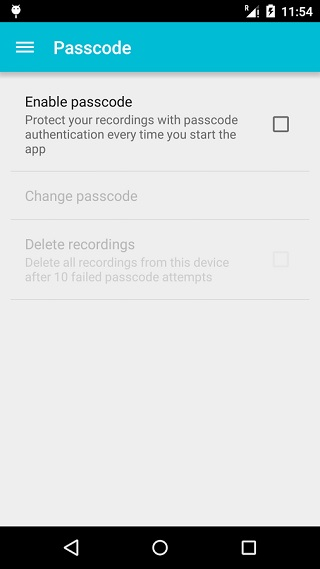 How to record phone calls on android (5)