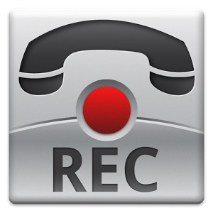 How to record phone calls on android (6)