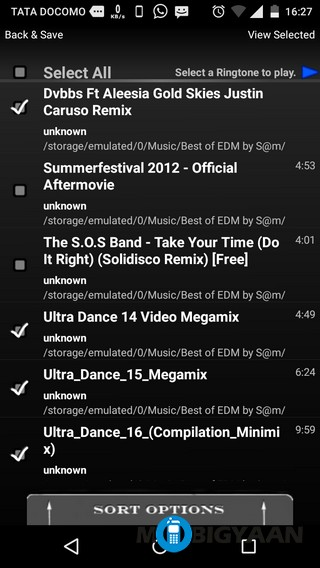 How-to-shuffle-multiple-ringtones-on-Android-4