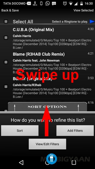 How-to-shuffle-multiple-ringtones-on-Android-6