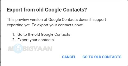 How-to-transfer-contacts-from-Android-to-iPhone-9