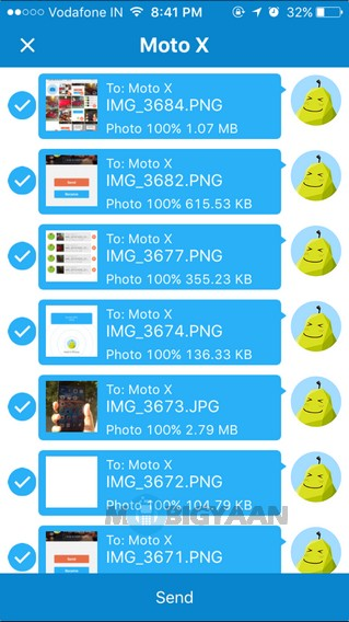 How-to-transfer-photos-from-iPhone-to-Android-10