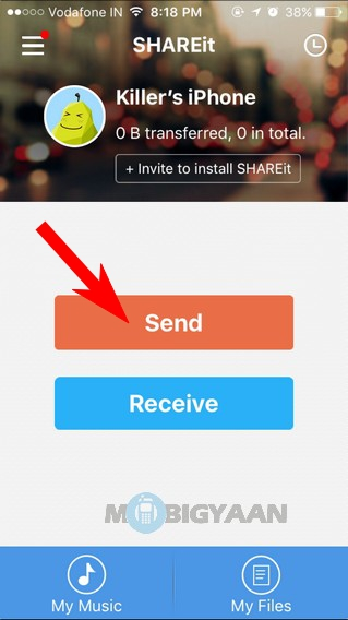 How-to-transfer-photos-from-iPhone-to-Android-2