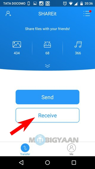 How-to-transfer-photos-from-iPhone-to-Android-5