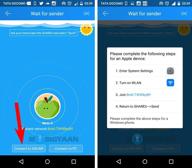 How-to-transfer-photos-from-iPhone-to-Android-6