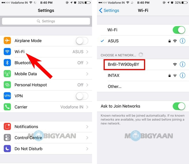 How-to-transfer-photos-from-iPhone-to-Android-8