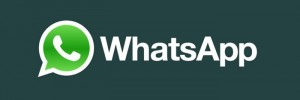 How to use 2 WhatsApp Accounts on your Android Smartphone [Guide]