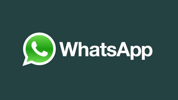 How to use 2 WhatsApp on a dual sim phone 8