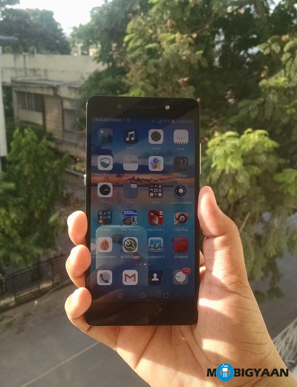 Huawei Honor 7 Review (22)