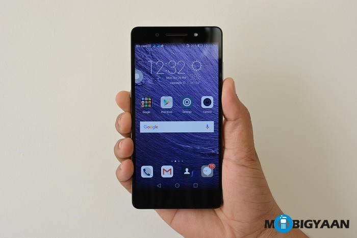 Huawei Honor 7 Review (37)