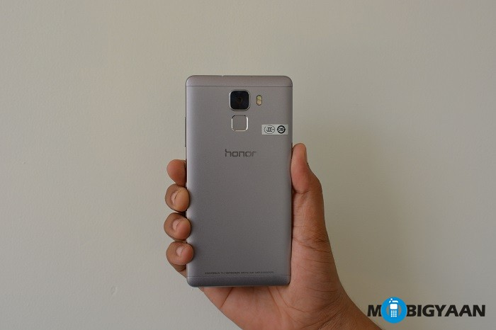 Huawei Honor 7 Review (38)
