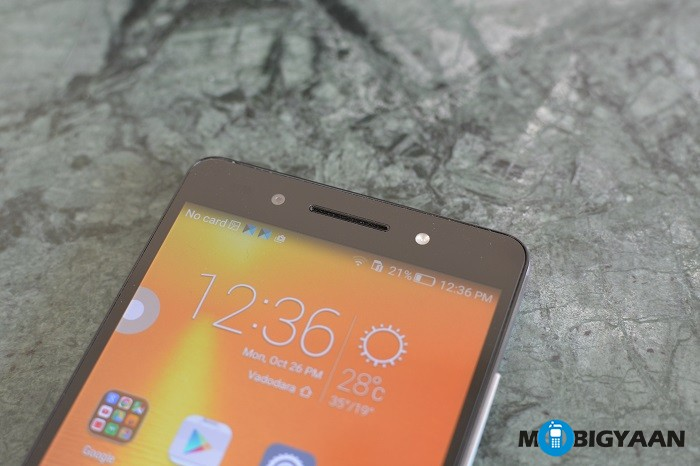 Huawei Honor 7 Review (45)