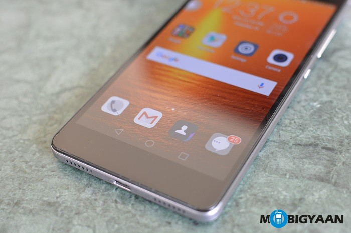 Huawei Honor 7 Review (46)