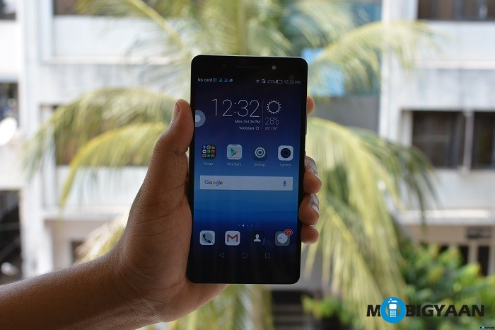 Huawei Honor 7 Review (47)