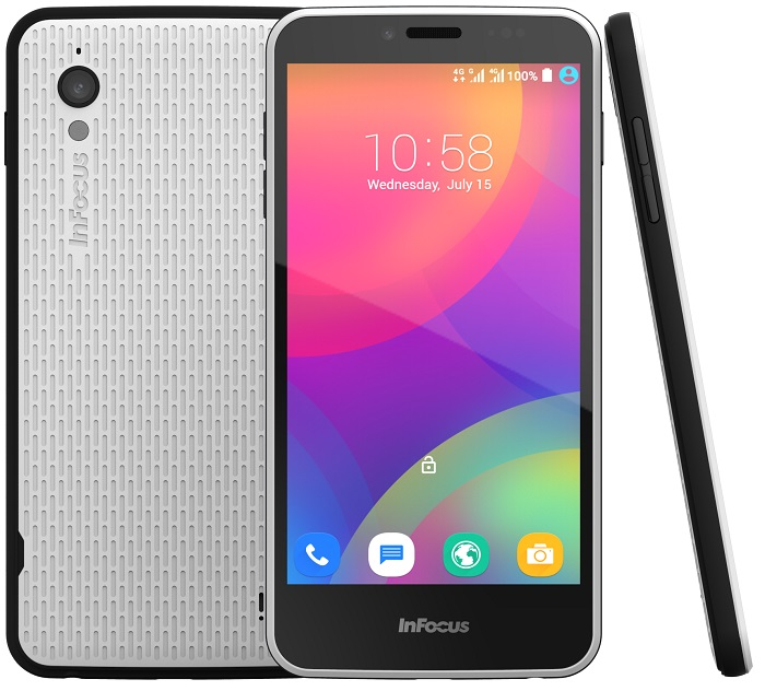 InFocus-M370-launched-in-India-for-₹5999-10