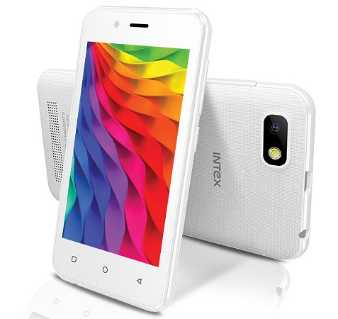 Intex-Aqua-Play-official