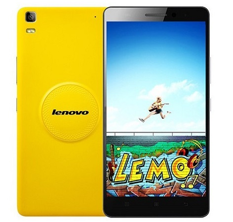 Lenovo-K3-Note-Music-official