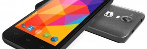 Micromax Bolt Q339 affordable Android smartphone with 4.5 inch display launched for Rs. 3499